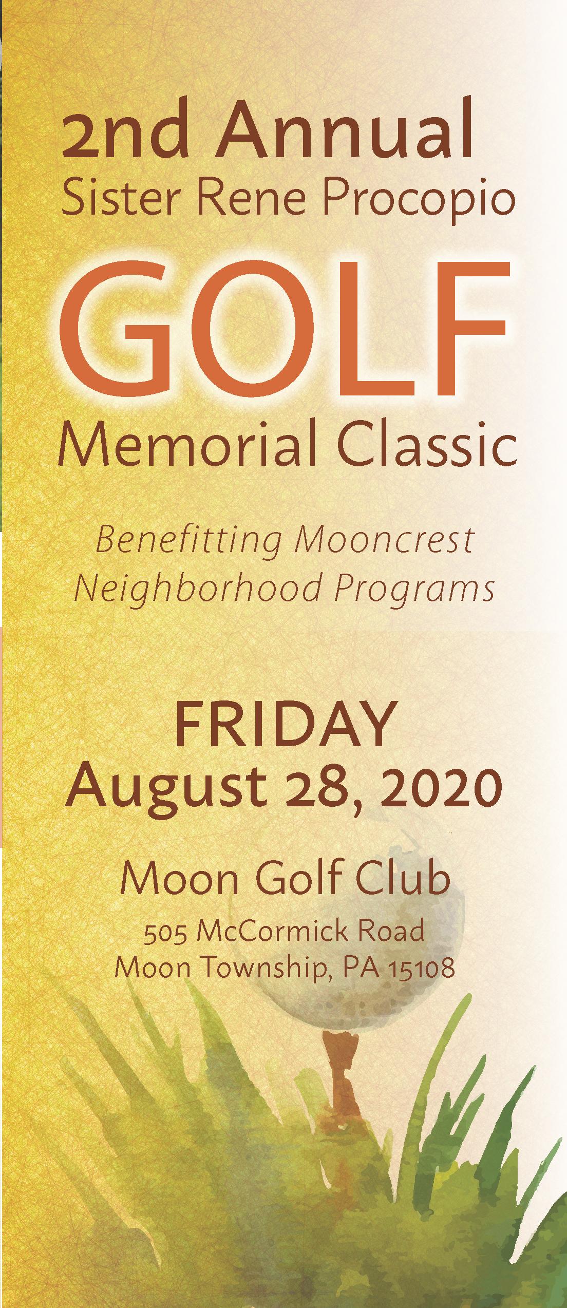 Mooncrest-Golf-Brochure-2020_Page_1