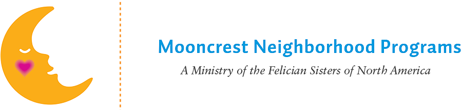 Mooncrest Neighborhood Programs